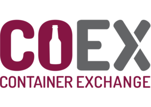 Thumbnail for the post titled: WESS P&C SIGNS UP FOR THE CONTAINER EXCHANGE SCHEME